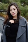 Choi Hee-seo's picture