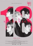SECHSKIES Eighteen