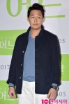 Park Sung-woong (박성웅)'s picture
