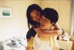 Lover's Concerto (연애소설)'s picture