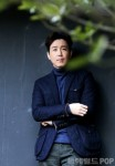 Choi Won-young's picture