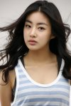 Kang So-ra (강소라)'s picture