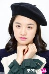 Kim So-hee-I's picture