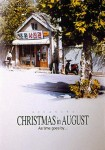 Christmas in August (8월의 크리스마스)'s picture
