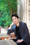 Jung Moon-sung's picture