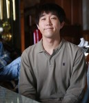 Choi Sung-won (최성원)'s picture