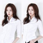 Pi Seol-ah (피설아)'s picture