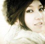 Jo Won-seon (조원선)'s picture