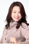 Jang Hye-jin (장혜진)'s picture