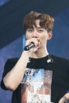 Lee Junho's picture