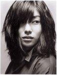 Kim Jeong-hwa (김정화)'s picture
