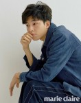Hong Kyung (홍경)'s picture
