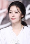 Jung Yoon-hye's picture