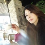 Oh Seung-eun (오승은)'s picture