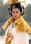 Fan Bingbing (范冰冰)'s picture