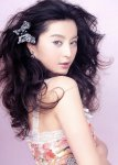 Fan Bingbing's picture