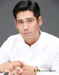 Lee Hyung-chul (이형철)'s picture