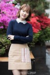 Park Bo-young's picture