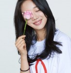 Jung Yeon-joo's picture