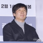 Noh Dong-seok (노동석)'s picture