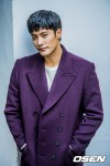 Sung Hoon (성훈)'s picture
