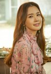 The Good Witch (착한마녀전)'s picture