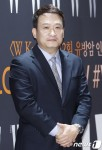 Suh Kyung-suk (서경석)'s picture