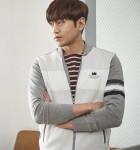 Eric Mun (에릭)'s picture