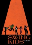Swing Kids's picture