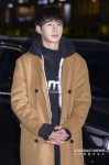 Park Sung-hoon (박성훈)'s picture