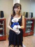 Kim Ji-woo (김지우)'s picture