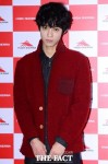 Jung Joon-young's picture