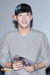 Kang Ha-neul (강하늘)'s picture