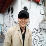 Seo Jin-won-III's picture
