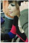 Son Ga-in (손가인)'s picture