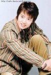 Kim Seung-min's picture