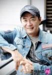 Jang Jin's picture