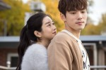 Remembering First Love (기억을 만나다-첫사랑)'s picture