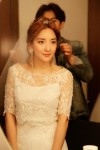 Bada's picture