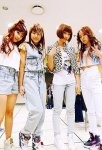 2NE1's picture