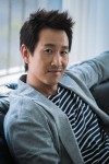 Lee Sun-kyun's picture
