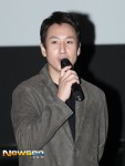 Lee Sun-kyun (이선균)'s picture