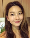 Kim Jin-kyung (김진경)'s picture