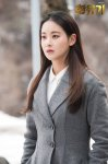 A Korean Odyssey's picture