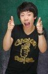 Yang Se-chan (양세찬)'s picture