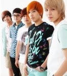 FT Island (FT 아일랜드)'s picture