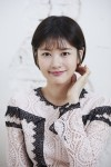 Jung So-min's picture