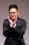 Shin Yong-woo (신용우)'s picture