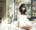 Jeon Ji-hyeon (전지현)