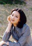 Choi Ji-woo (최지우)'s picture
